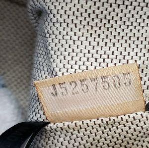 Dooney & Bourke Bags - Vintage Dooney & Bourke Satchel